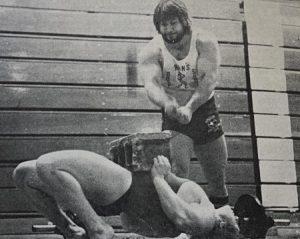don ross neck training