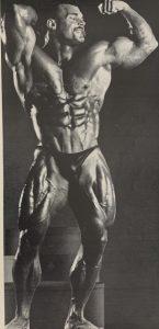 tim belknap bodybuilding