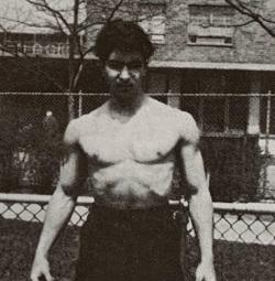 dennis tinerino 1963 bodybuilding