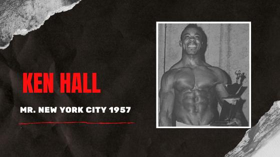 ken hall bodybuilding