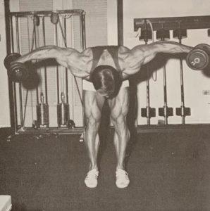 boyer coe shoulder workout bodybuilding