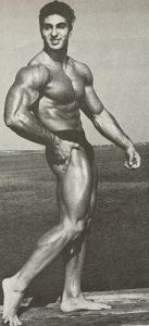 dennis tinerino mr usa bodybuilding