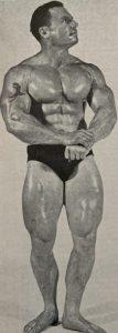 chuck sipes bodybuilding