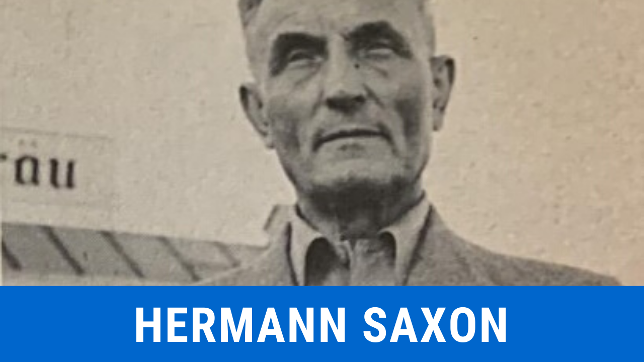 hermann saxon strongman