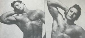 neck training pressure