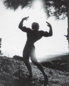 artie zeller dave draper bodybuilding