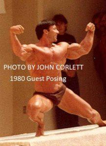 Boyer Coe 1980