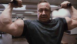 markus ruhl biceps
