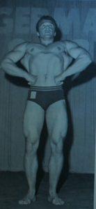 Dietmar Ulbrich