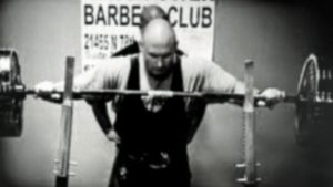 west side barbell training review experience